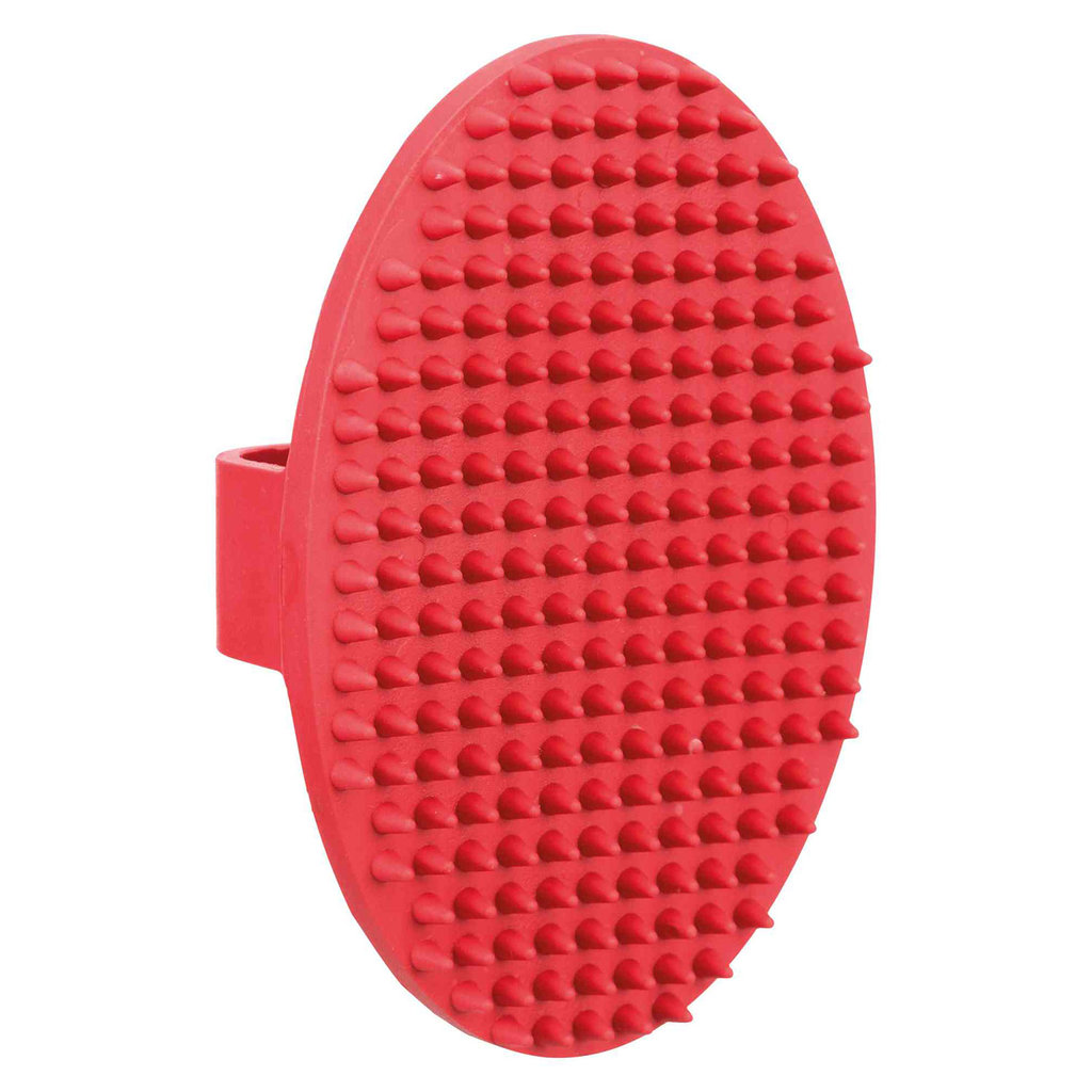 Yonex Socks Low-Cut 29106