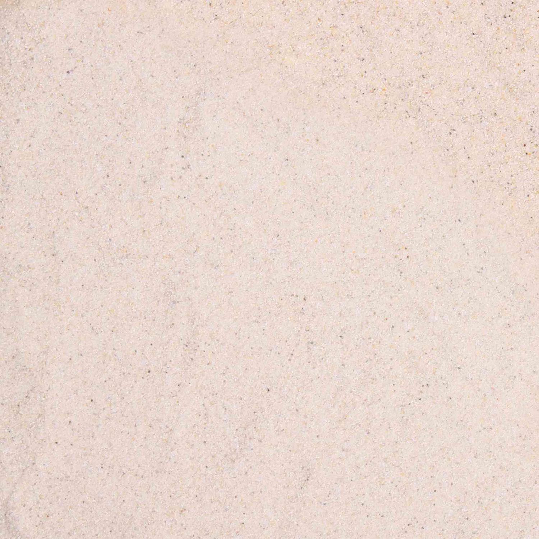 Incluye Sif/ón y Rejilla Gris RAL 7011 Efecto Pizarra y Extraplano Crocket Plato de Ducha Resina Antideslizante Stone 70 x 100 Todas Las Medidas Disponibles